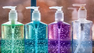 The products are cost-effective as they are available in the local market. You can buy hand sanitizer supplies online for an affordable price.