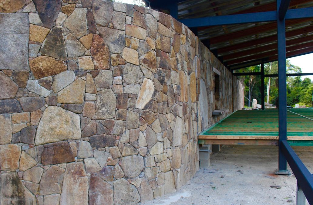 Experts Are All Set To Offer You Withy Guidance On Stone Masonry Services In Sydney