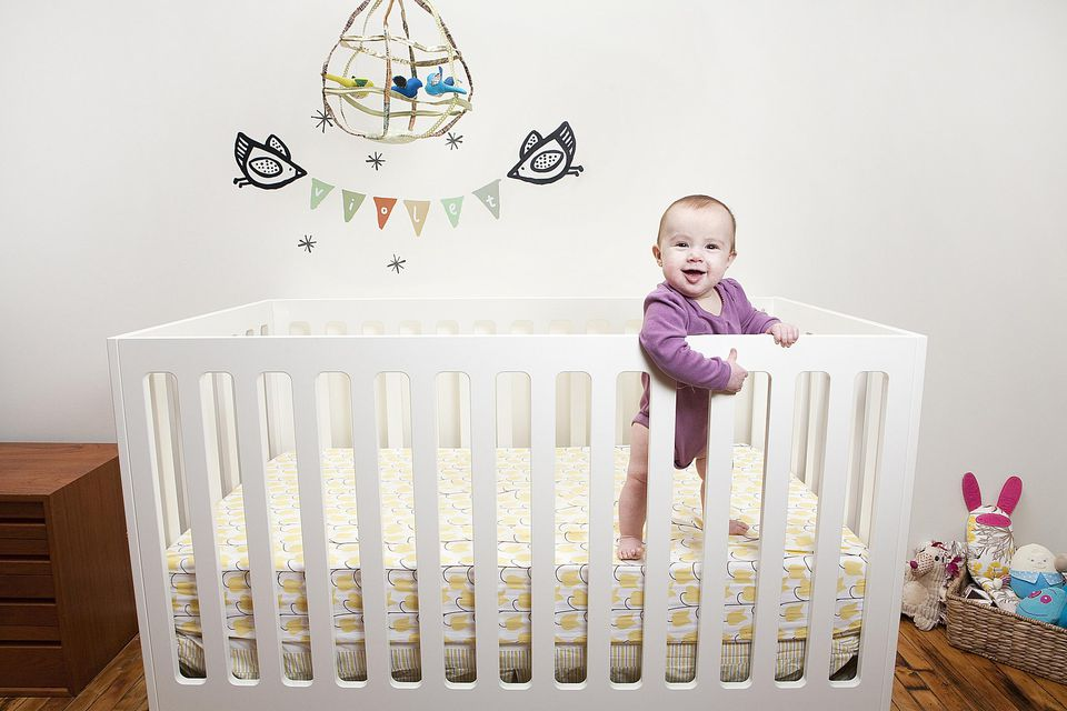 5 Reasons On Why You Need To Purchase Organic Cot Mattress