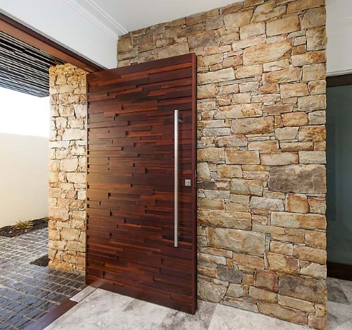 Avoid These Major Door Painting Mistakes To Save Your Money And Time!