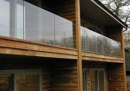 Benefits Of Incorporating Balustrades In Your Home Design