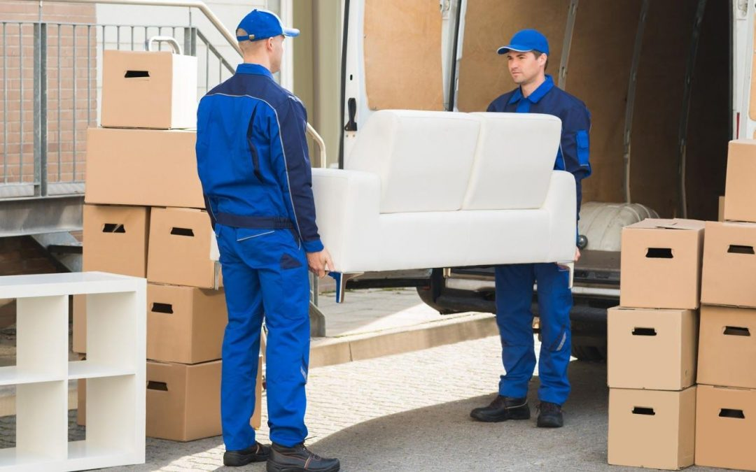Expert Tips on Finding Best Removalist
