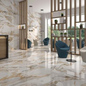 Things To Consider Before You Plan Out To Shop For Natural Marble Stone