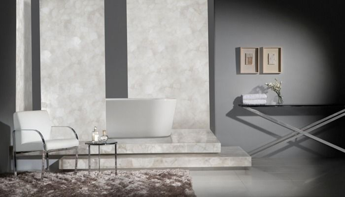 Guide For Buying The Quartz Stone Benchtop For Your Home