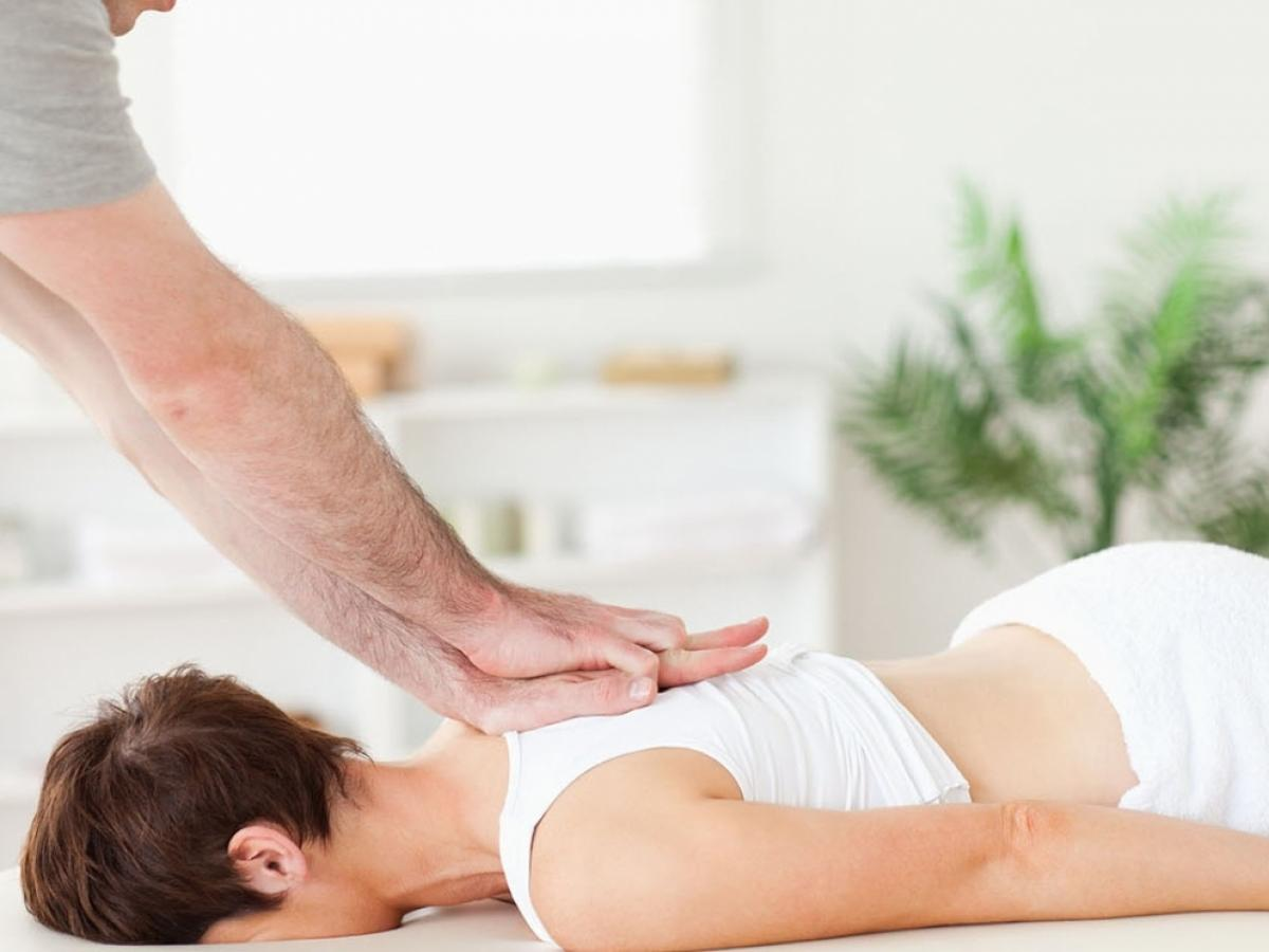 List Of Different Types Of Chiropractic Services That You Should Know About!