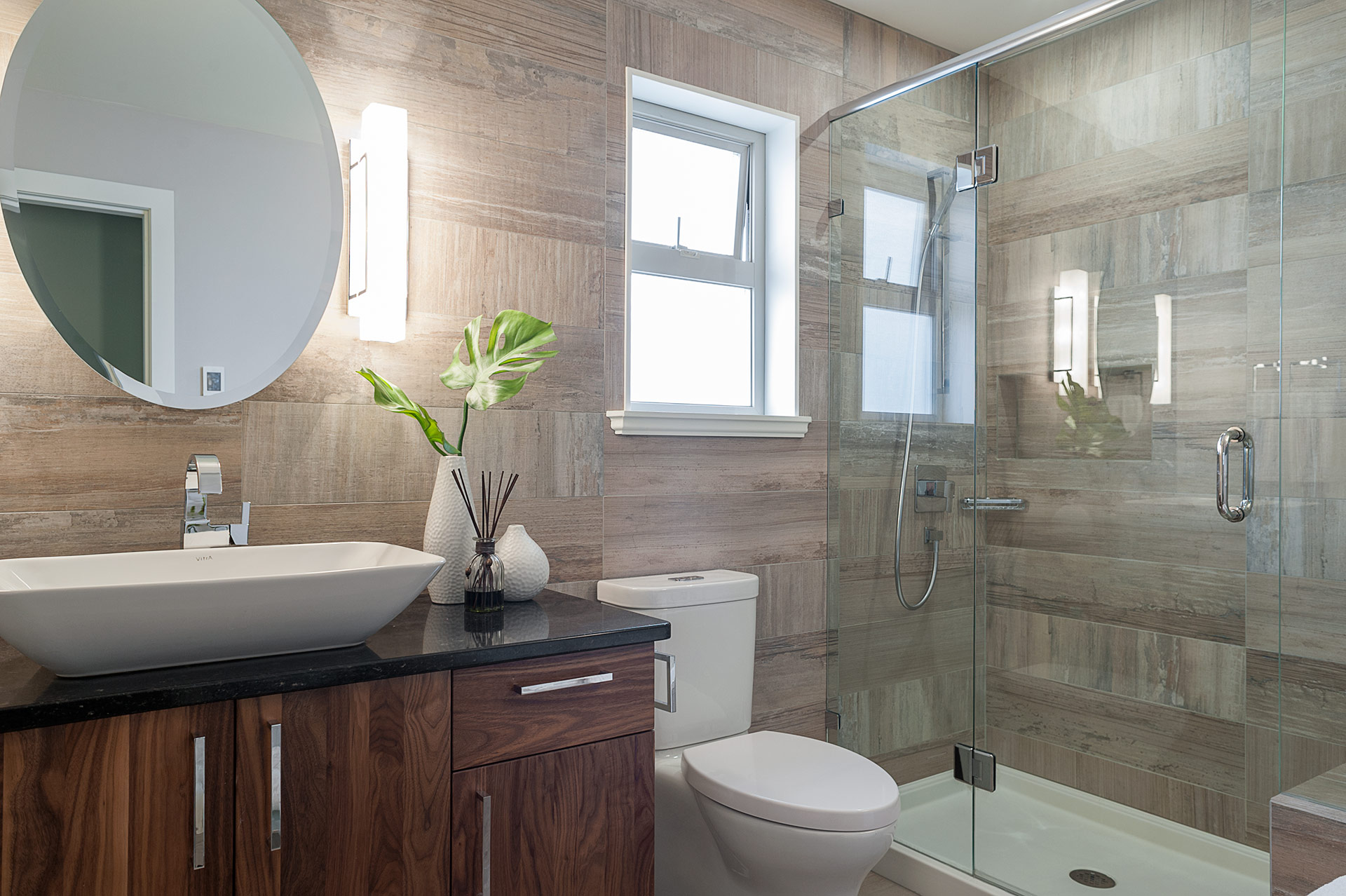 Small Bathroom Renovation Ideas For a Perfect Space