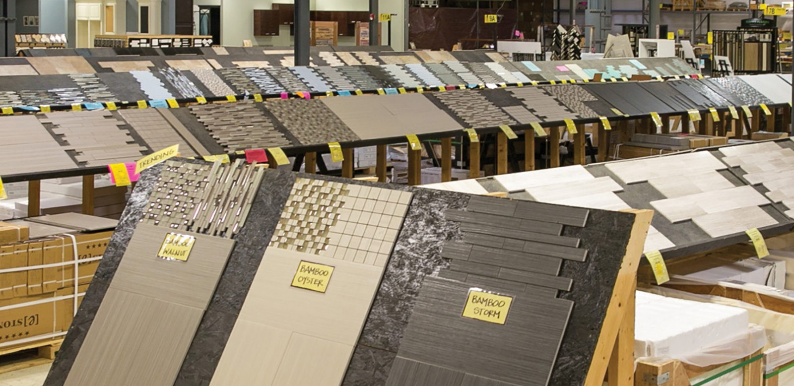 Shop Tiles Directly From Factory Warehouses At Wholesale Prices