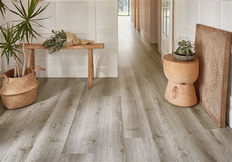 What Are Hybrid Floors? Everything You Need To Know About Hybrid Floors.