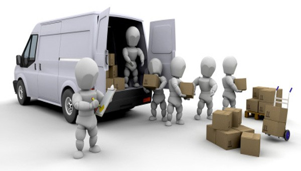 Understand these money-saving tips to make the moving process a pleasant transition!