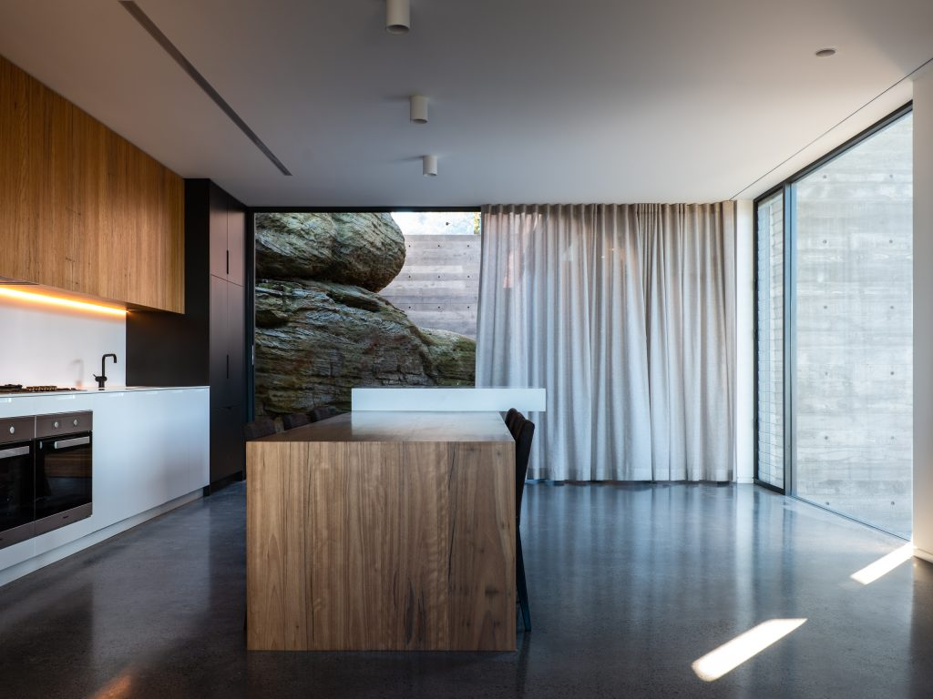 Get In Line With The Best Designs To Go With Northern Beaches Joinery And Cabinetry Services
