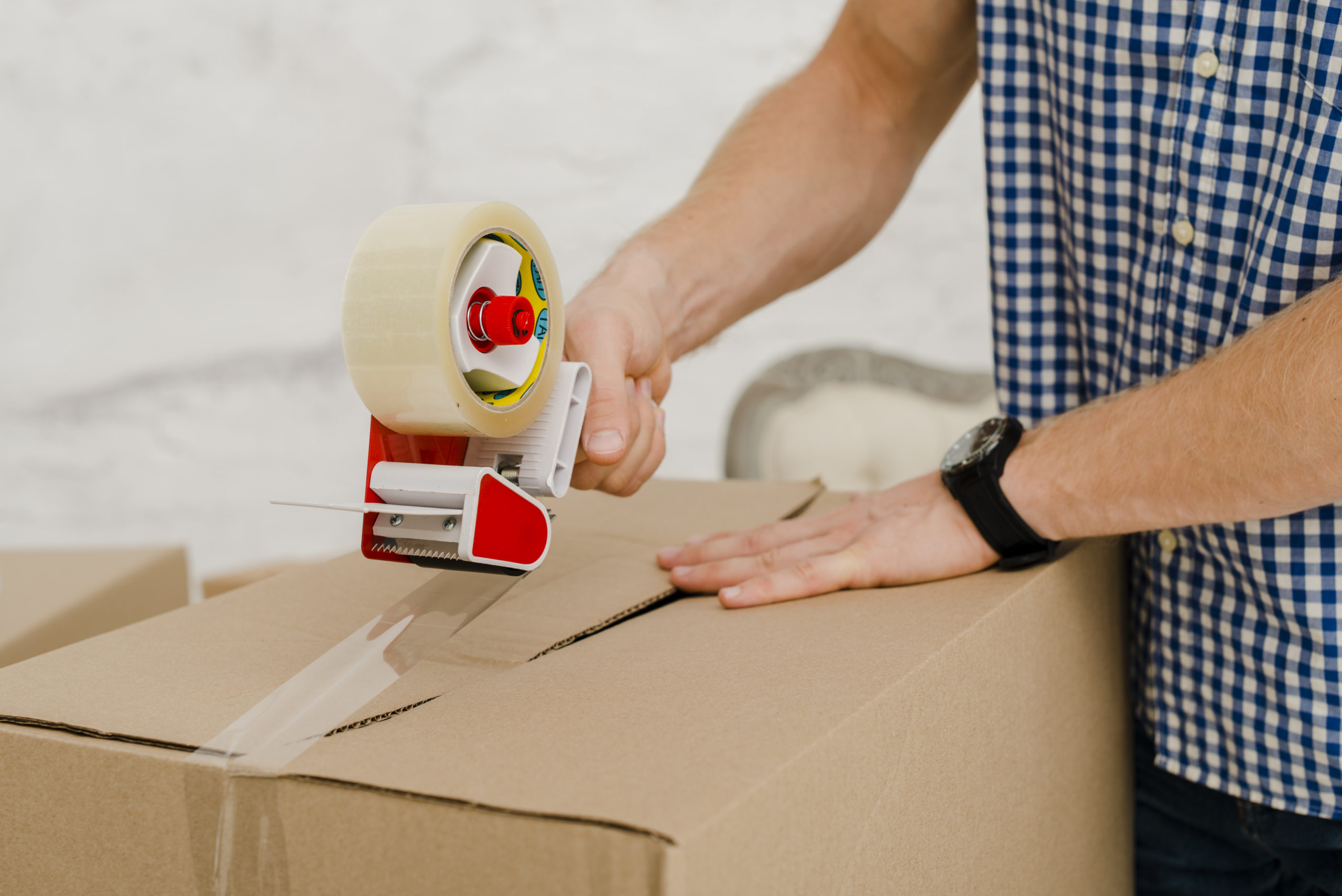 Why Does Hiring Professional Cheap Movers And Packers Sound Commendable For Shifting In Sydney?