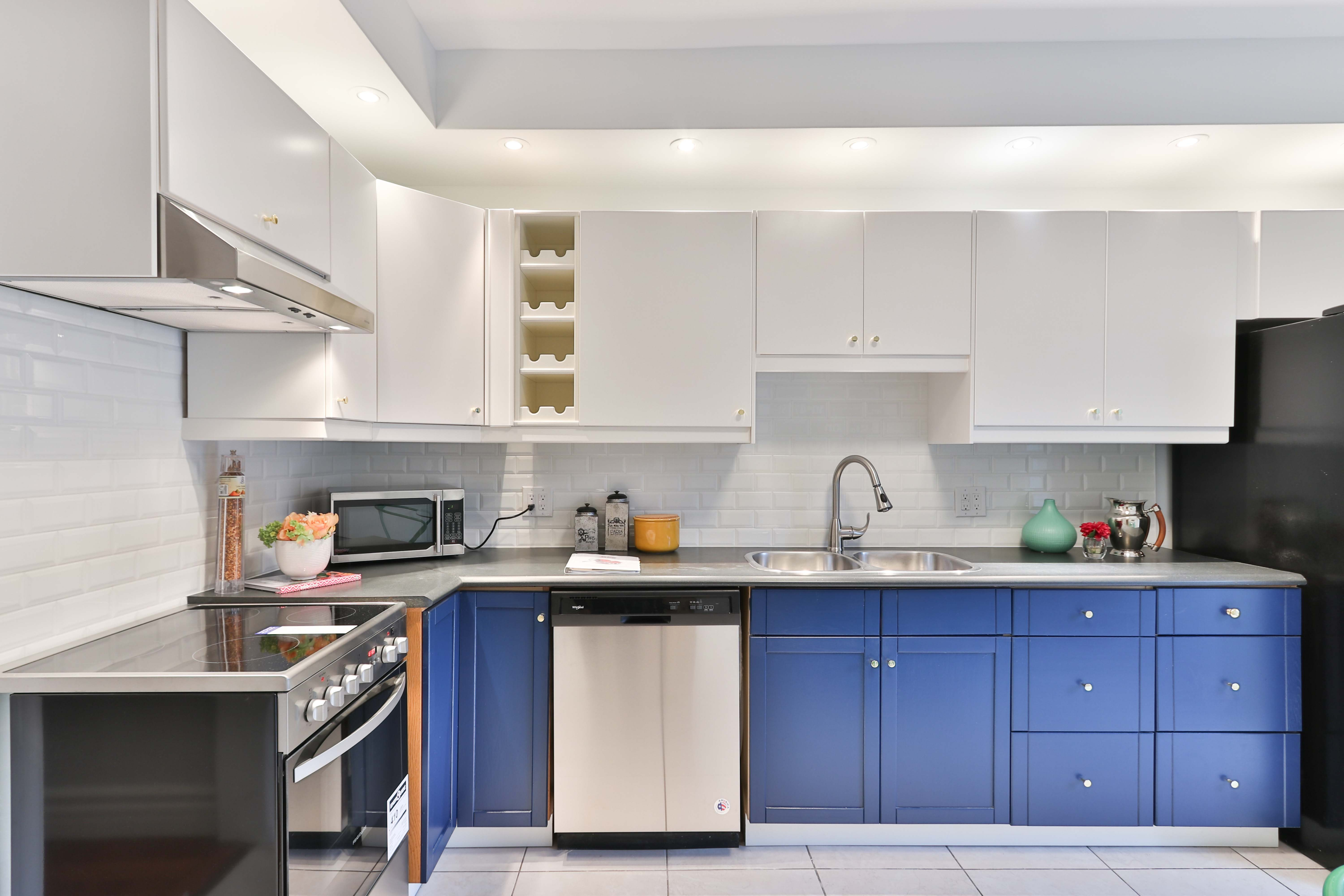 Why Is Kitchen Renovations In Your Castle Hill Home Important?