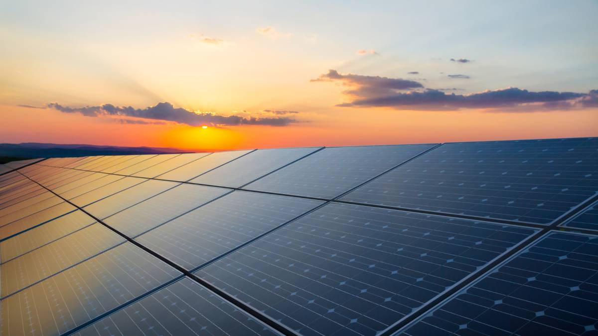 Get Your Solar Panels In Queanbeyan Installed By The Best Solar Installers