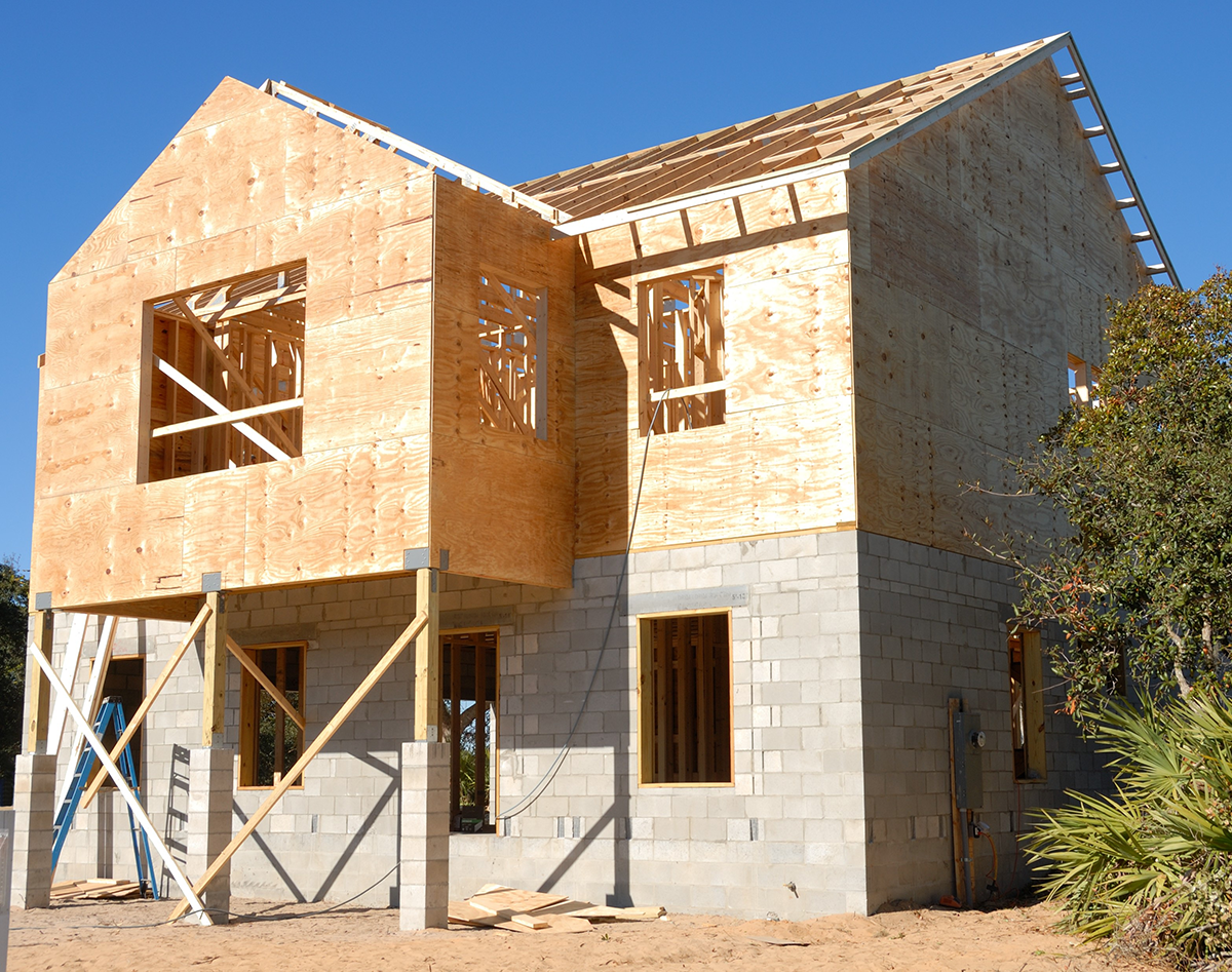 building companies northern beaches, house construction companies