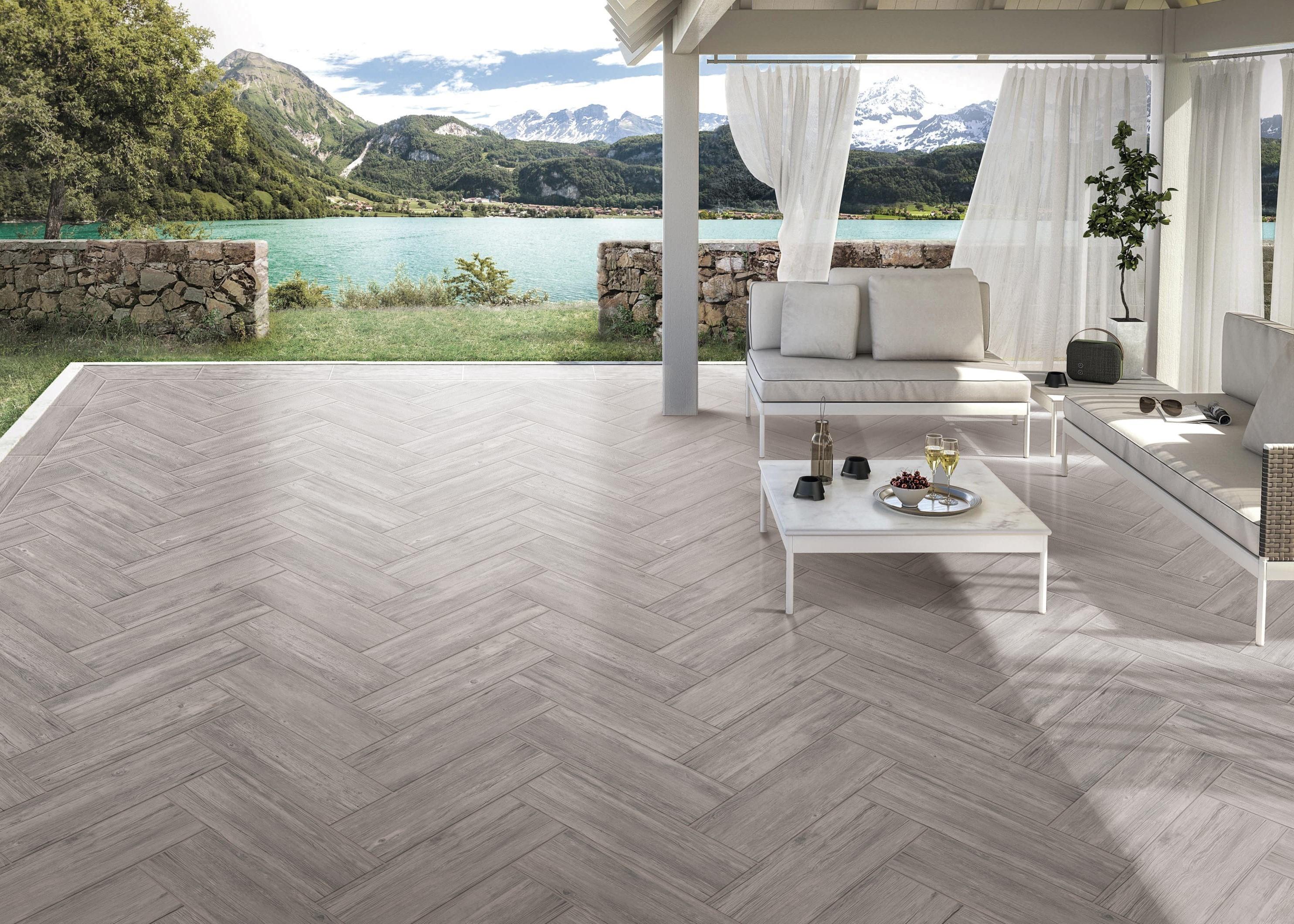 buy outdoor tiles